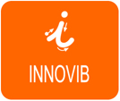 Innovib - Articles